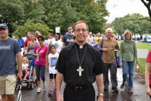 bishop-walk-2016
