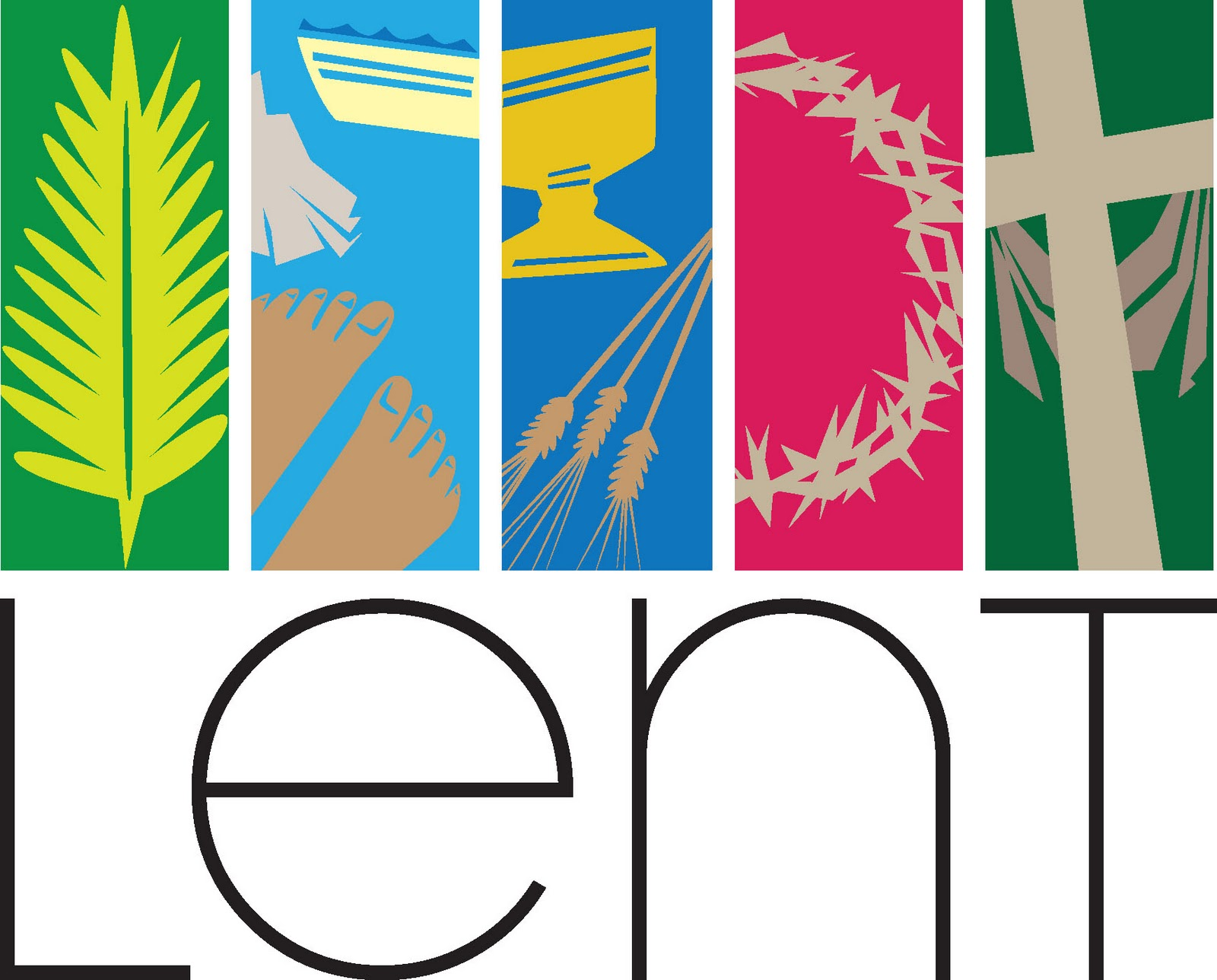 Annual Lenten Day of Recollection