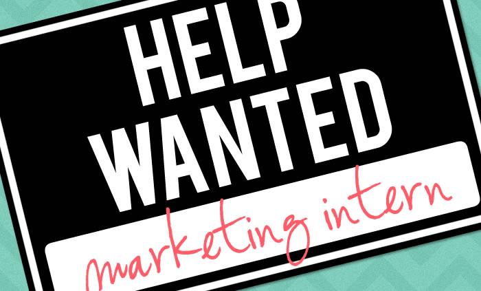 marketing internship - society of st  vincent de paul