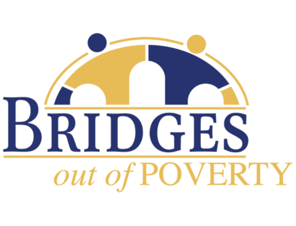 Save the Date – Bridges Out of Poverty Full-Day Training